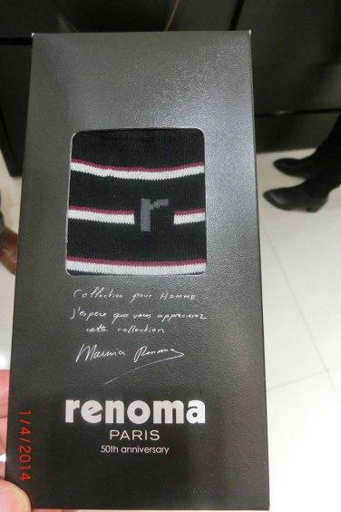boutique-japon4-renoma