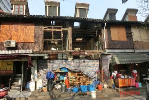 shanghai-renoma