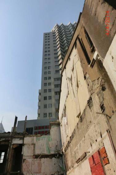 shanghai11-renoma