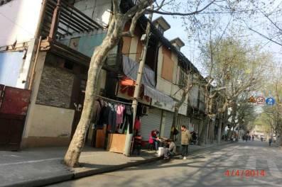 shanghai4-renoma