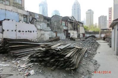 shanghai5-renoma
