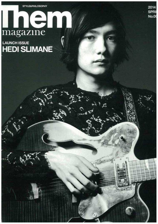 Them-Magazine-Spring-issue-1