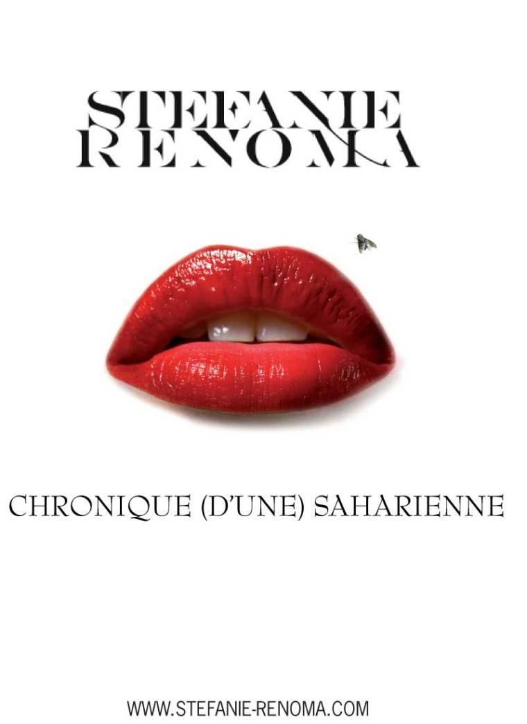 WSRenoma-saharienne-1