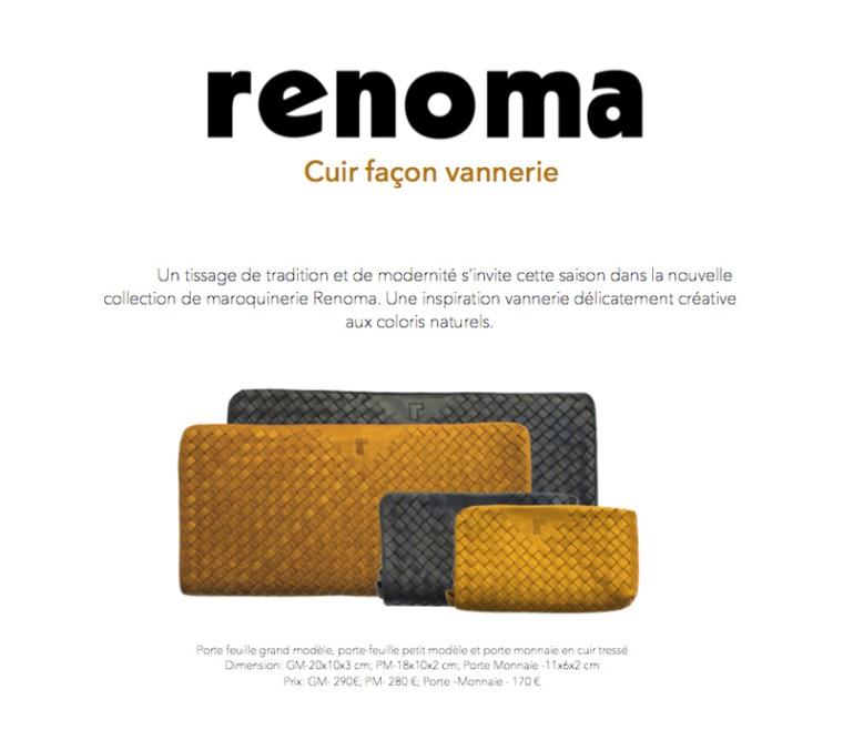 renoma-vannerie