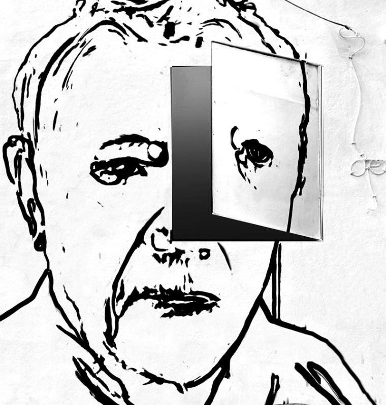MR-PORTRAIT(LAST-VERSION)-