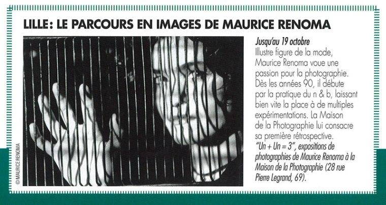 reponse-photo2-renoma