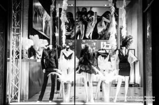 Dancing-Smoking-renoma©adelap-7714-2
