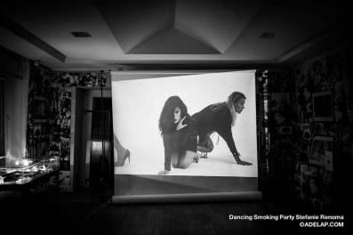 Dancing-Smoking-renoma©adelap-7809-2