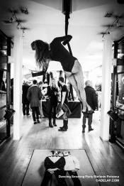Dancing-Smoking-renoma©adelap-7826-2
