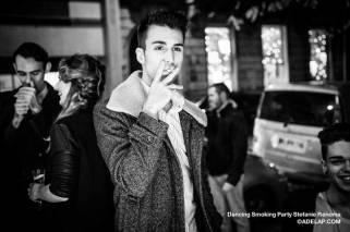 Dancing-Smoking-renoma©adelap-7914-2