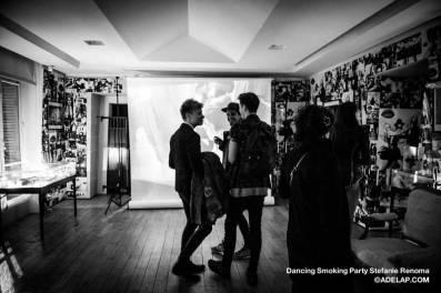 Dancing-Smoking-renoma©adelap-8055-2