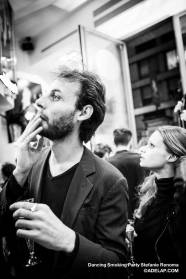 Dancing-Smoking-renoma©adelap-8144-2