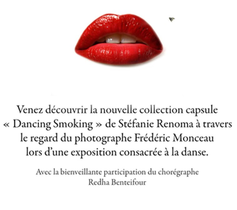 stefanie-renoma4-DANCING-SMOKING