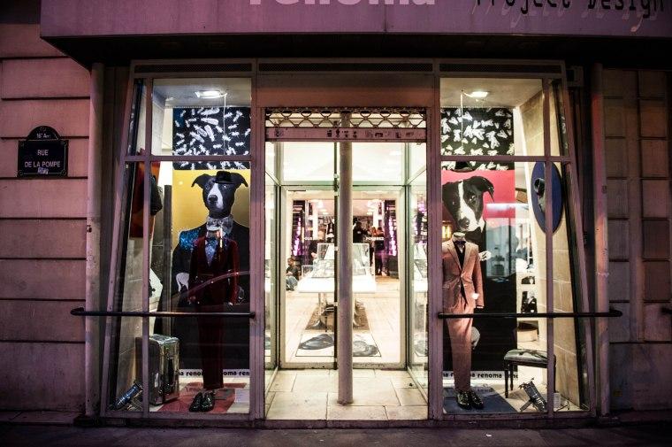 Boutique-renoma©adelap-7626