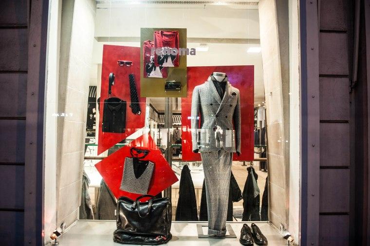 Boutique-renoma©adelap-7631
