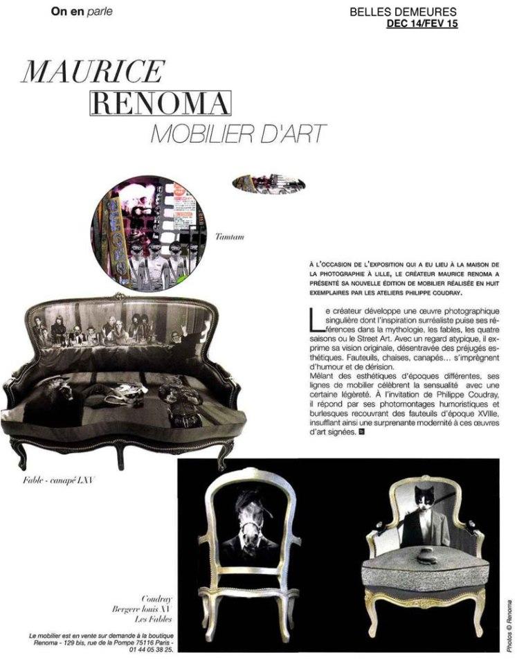 renoma-BELLES_DEMEURES