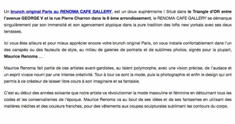 RENOMA-CAFE-GALLERY2