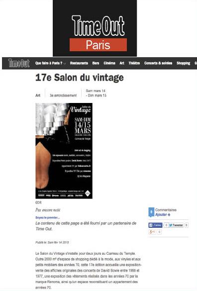 renoma2-salon vintage