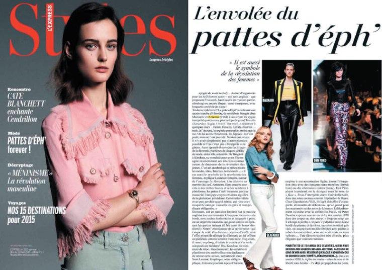 L'EXPRESS-STYLES-LE-PATTES-D'EPH