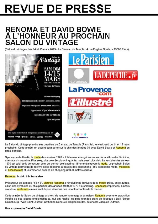 revue-presse-vintage-renoma