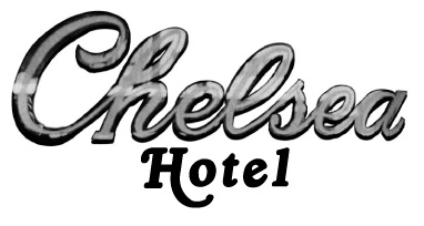 CHELSEA-HOTEL-DP---FR-2
