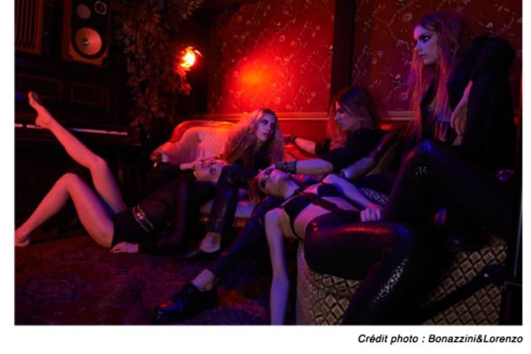 CHELSEA-HOTEL-DP---FR-8