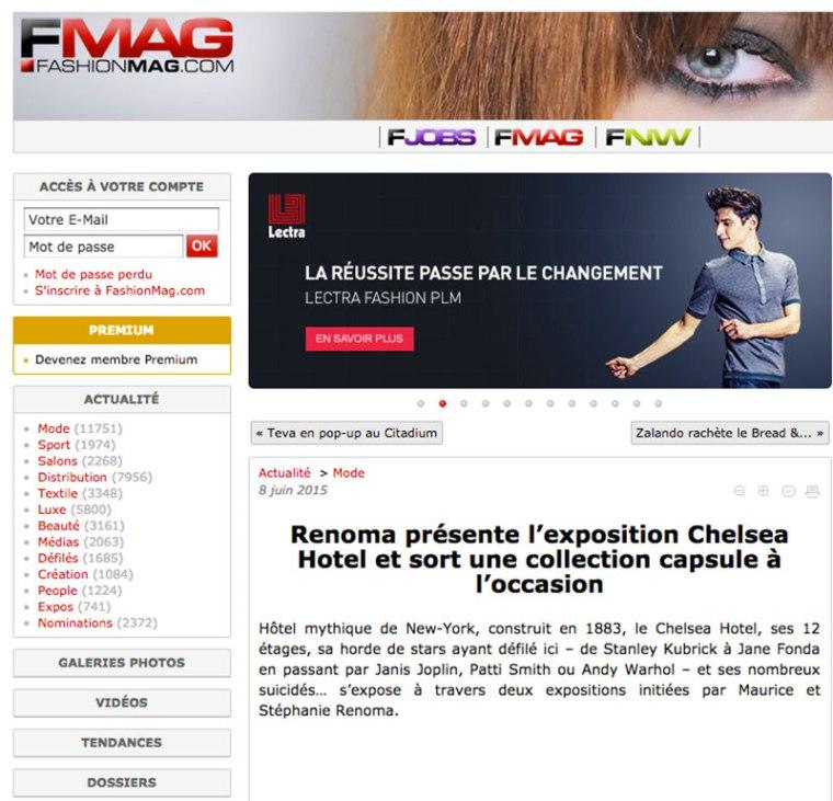 fmag-renoma