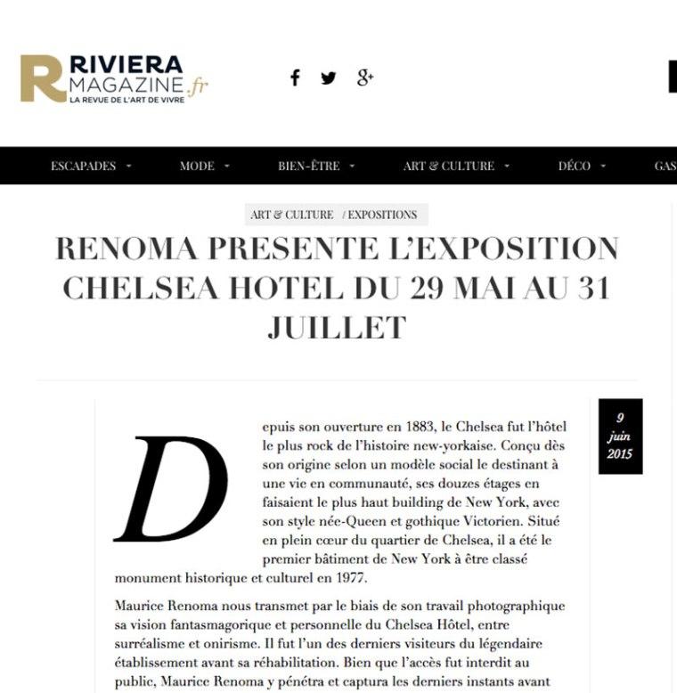 riviera-renoma