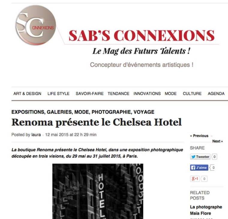 sabs-renoma