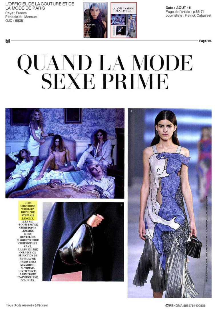 L_OFFICIEL_DE_LA_COUTURE-renoma1