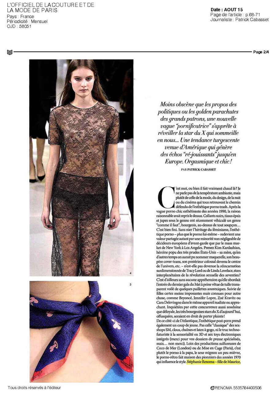 L_OFFICIEL_DE_LA_COUTURE-renoma3