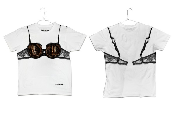 renoma-chelsee-capsule-collection-0005