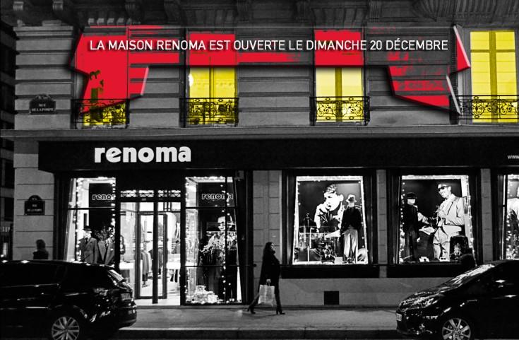 boutique-renoma