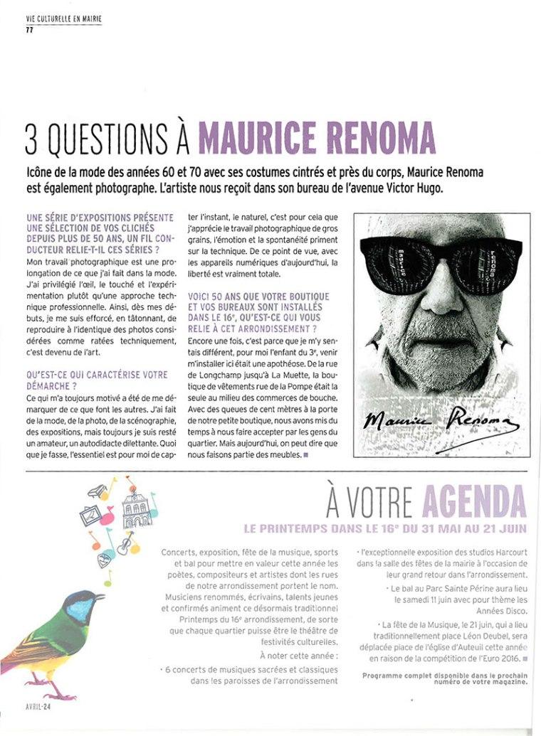 renoma2-sources2