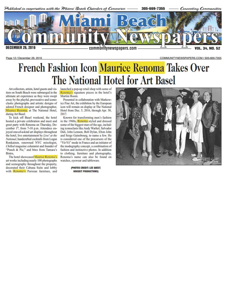2016-12-26miamibeachcommunitynewspapers