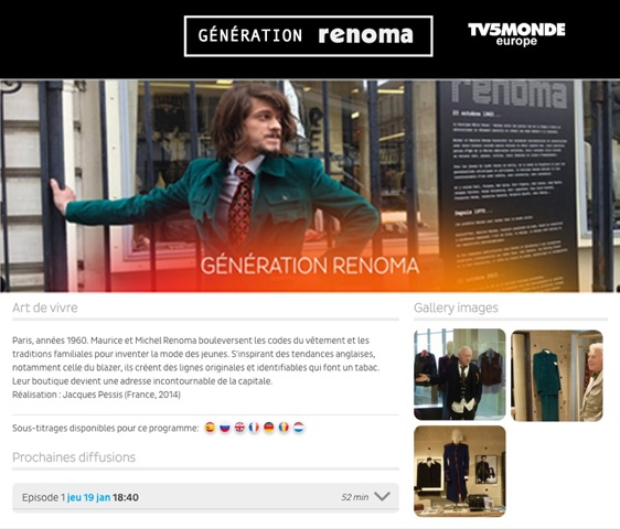 paru-generation-renoma-tv5monde-2017