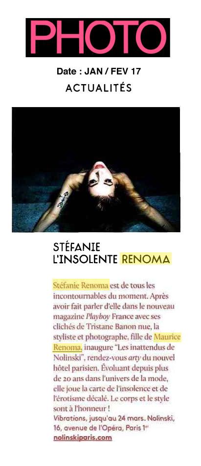 s-renoma-photo