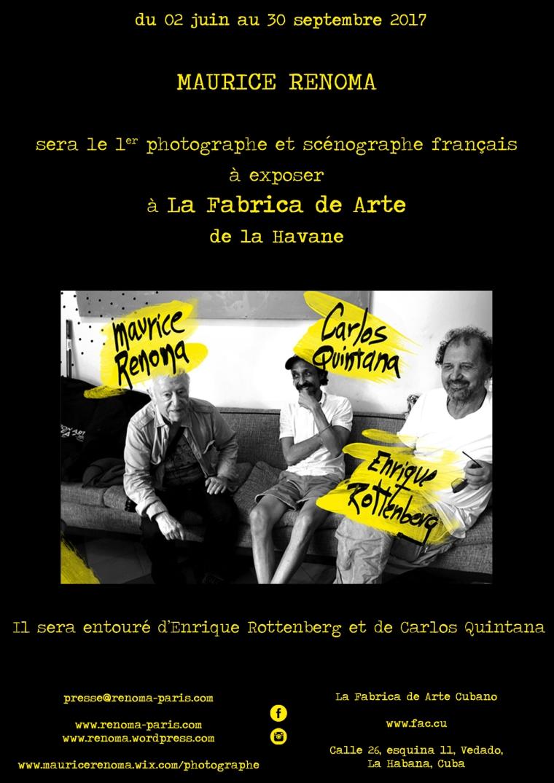 cp_cubanoir-et-jaune2