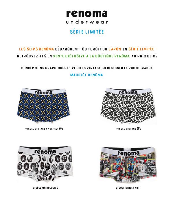 renoma-Underwear.jpg