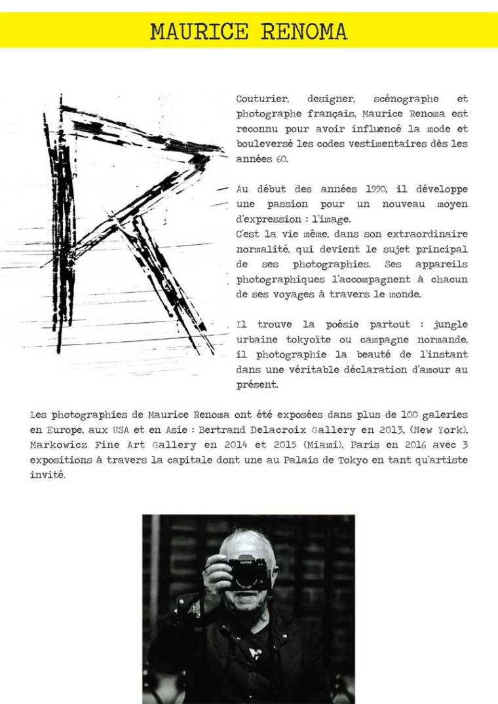 renoma3-cuba