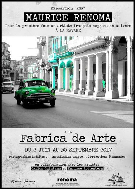 Affiche-F.A.C.-Vert