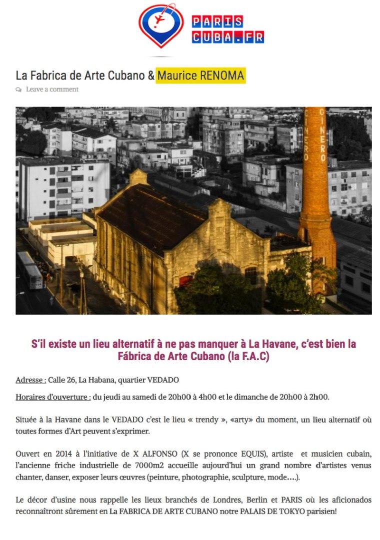 ParisCuba-renoma-1