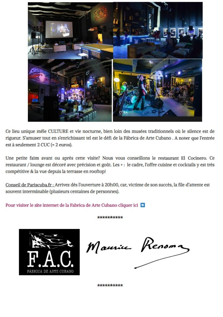 ParisCuba-renoma-2