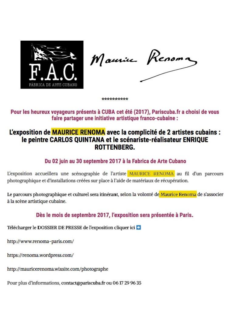 ParisCuba-renoma-3