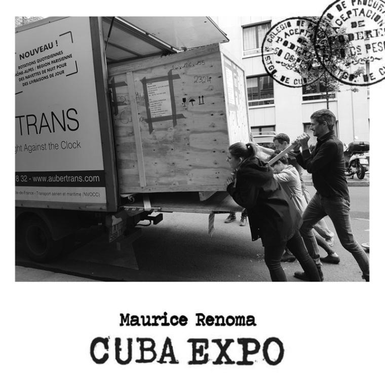 Expo2-renoma-cuba