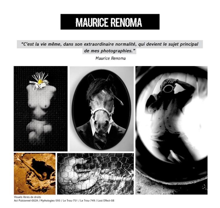 RENOMA-HABANA-3.jpg