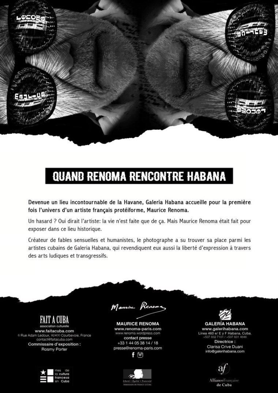 RENOMA-HABANA-4.jpg