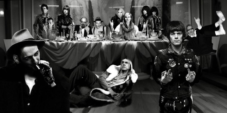 A5-Visuel-RENOMA-PUNK(LAST-SUPPER)