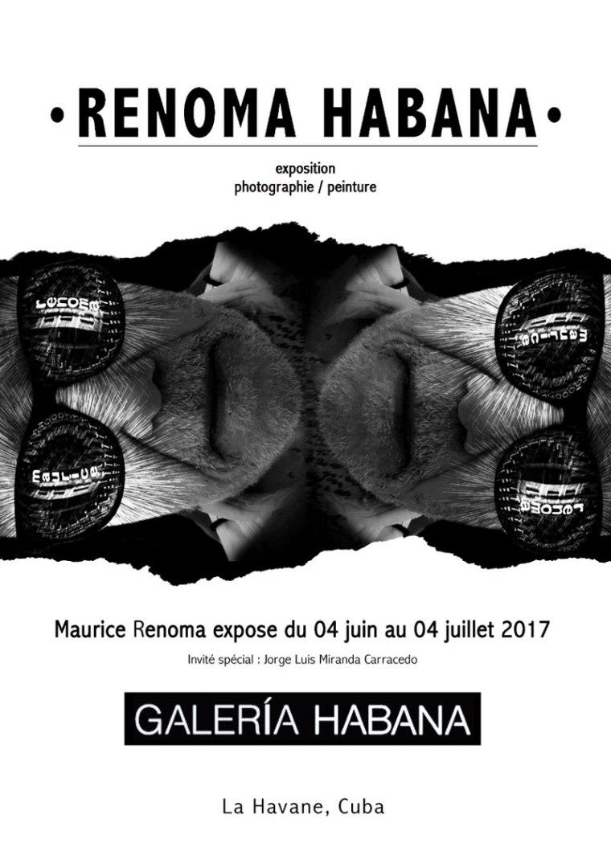 A7-Visuel-RENOMA-HABANA