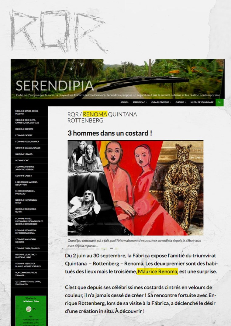 A9-Article-Serendipia